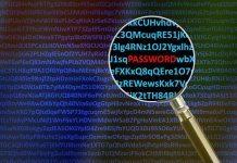 """Danh sách Password dễ bị """"đoán mò"""" và Hack nhất 2"""