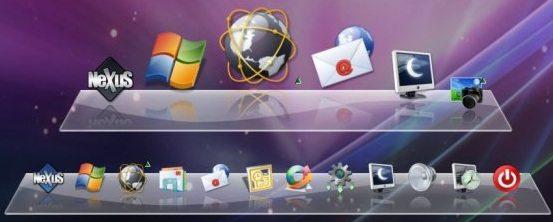 thanh_doc_dep_cho_windows_7_8_4