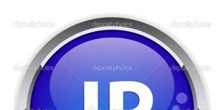 IP FINDER phần mềm dò IP web chính xác!! 2