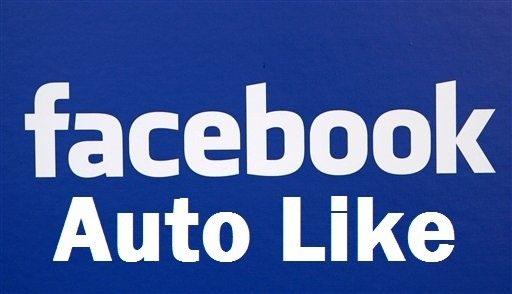 Share Code Curl Like Facebook hơn 400 like/giờ (Có hướng dẫn)