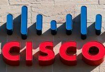 Xuất hiện lỗi giúp hacker tấn công Firewall Cisco