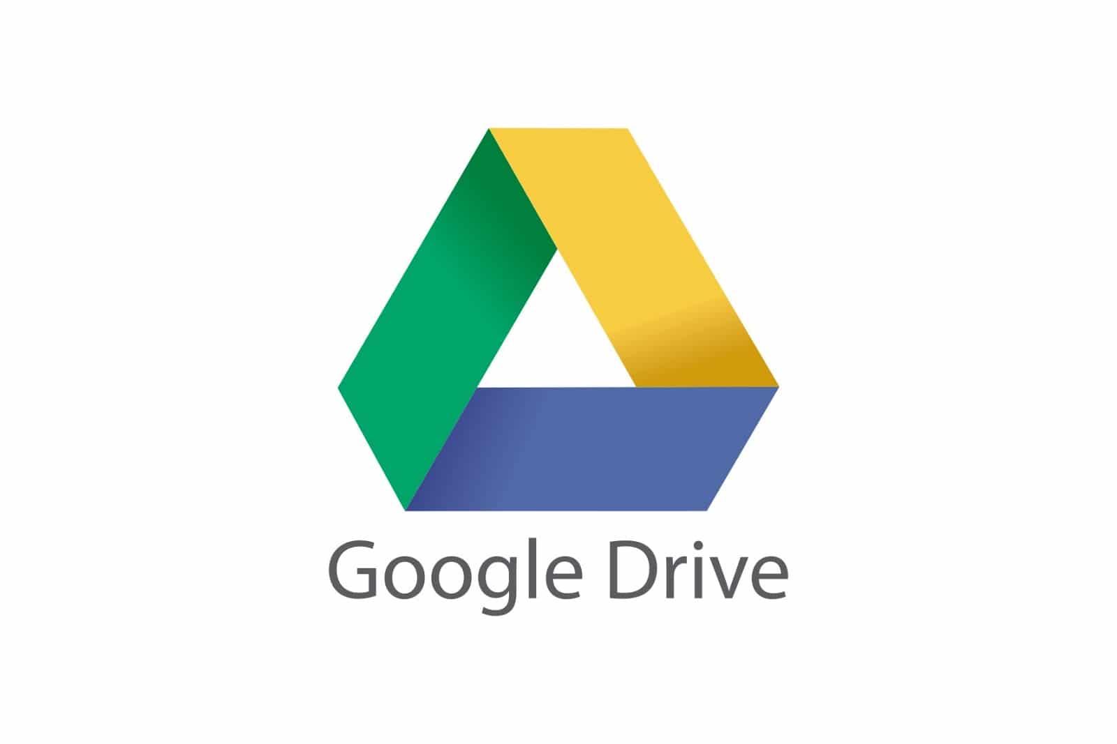 Nhanh tay nhận lì xì 2GB Drive từ Google !!! 3