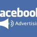 Hướng dẫn tạo quảng cáo Facebook miễn phí