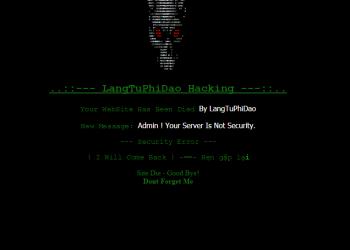 Share Code Index Hacker đẹp