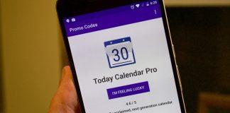 Ứng dụng tìm App Bản quyền miễn phí trên Android 2