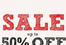 Sự kiện khuyến mãi Hosting giảm 50%, domain giá 1$ tại Hosting24 !!! 2