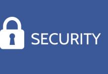 Cài đặt bảo mật cao nhất trên Facebook (Facebook Full Security Settings)
