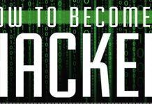 Kiến thức Hacking - Khái niệm cơ bản (Phần 1)
