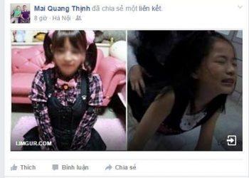 Hướng dẫn Fake Ảnh và Video trỏ tới trang Web trong Status Facebook 1