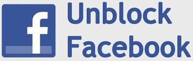 Unlock Tính Năng Facebook ( Đăng bài , Chia sẻ , Cmt , Like , ... )