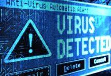 Kiến thức Hacking - Trojan, Backdoor là gì (Phần 3) 5