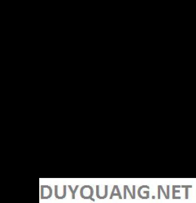 4 1 - 14 Công cụ Scan Lỗ Hổng Web để khai thác