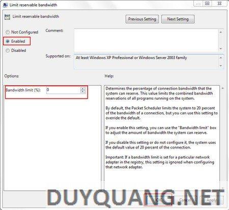 huong-dan-tang-toc-do-truy-cap-internet-4