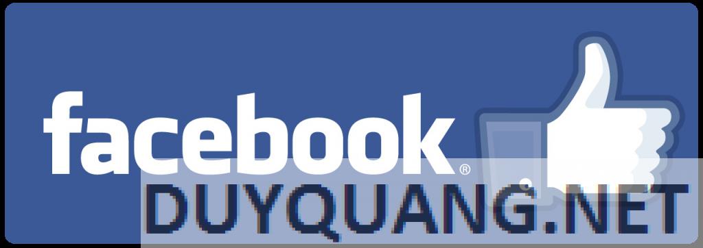 Hướng dẫn tạo tài khoản Facebook Ads không giới hạn số lượng 3