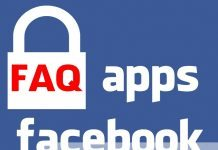 Tut FAQ 5s die acc Facebook và cách Unlock