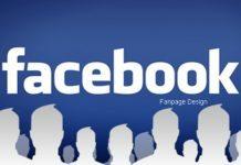 Share Code tạo Fanpage hàng loạt trên Facebook 1