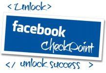 Hướng Dẫn Unlock CheckPoint Trắng 5s 1