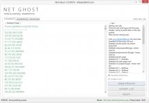 Tool Get Proxy tự động lấy 3000 proxy mỗi phút 3