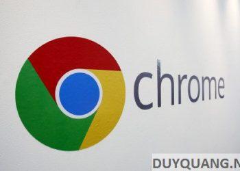 Bạn đã tải Chrome 53 với giao diện Material Design chưa ? 2