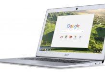 Chữa bệnh ngốn RAM của Chrome và Cốc Cốc 1