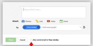 Tạo Gmail không cần verify SĐT + TUT SPAM Google+ 1