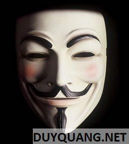 5 Công Cụ Được Phổ Biến Và Hacking Tốt Nhất 3