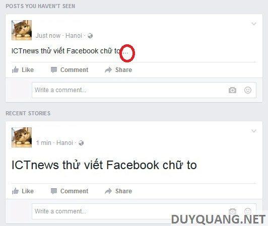 e1-viet-status-facebook-chu-to-chu-nho.jpg