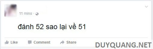 f1-viet-status-facebook-chu-to-chu-nho.jpg
