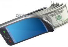Kiểm Tra Dịch vụ moi tiền từ các Mạng di động (Vina,Mobi,Viettel,...) 1