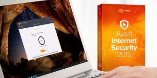 Share Key Avast Internet Security 2016 1