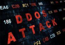 Code DDOS python 2016 cực mạnh Die Web trong 30s 2