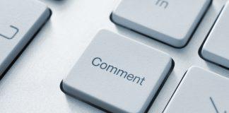 Share code Curl Comment Facebook mới nhất 1
