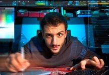 5 Phím Tắt Nhanh Tuyệt Vời Của Windows Mà Bạn Có Thể Không Biết 2