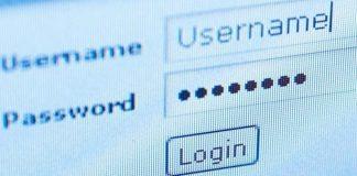 Truy Cập Quyền Admin của Website không cần tài khoản 5