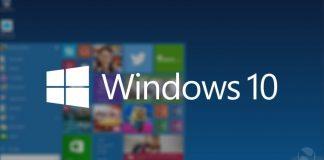 Sử dụng Desktop ảo trong Windows 10 chuyên nghiệp 1