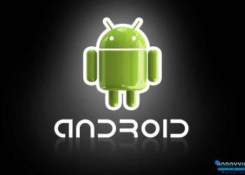 [Hướng dẫn] Việt hóa Game Android