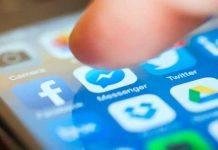 Cách Đọc Tin Nhắn Facebook nhưng không hiện đã xem 1