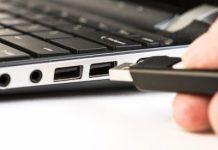 Hướng dẫn tạo USB phá Pass Windows 7/8/10 1