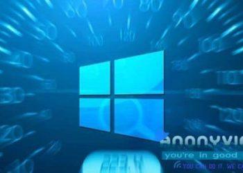 Khắc phục xem ảnh trên Windows 10 chậm 6