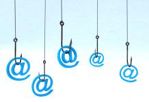 Code Phishing Zalo để hack mật khẩu 1