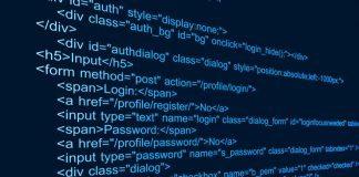 Hướng dẫn tự viết Virus đơn giản bằng Python 5