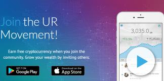 Kiếm tiền BitCoin miễn phí mới nhất 2016 3