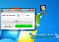 Virus treo máy tính By AnonyViet 6