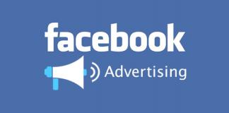 Hướng dẫn nuôi Acc Facebook Trust để lên Camp Ads 8