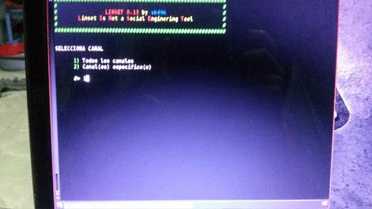 57e1244975f0b - Hướng dẫn chi tiết Hack Wifi bằng Wifislax với USB mới nhất