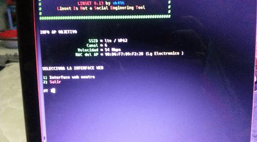 57e1245a912c2 - Hướng dẫn chi tiết Hack Wifi bằng Wifislax với USB mới nhất