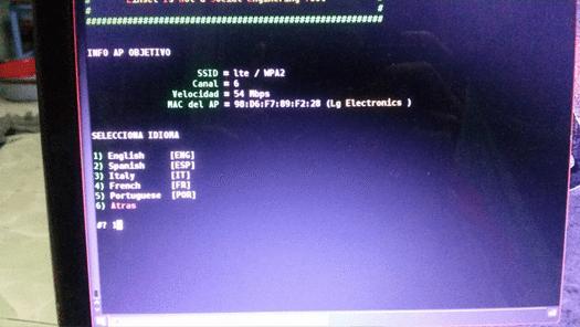 57e1245cc7b16 - Hướng dẫn chi tiết Hack Wifi bằng Wifislax với USB mới nhất