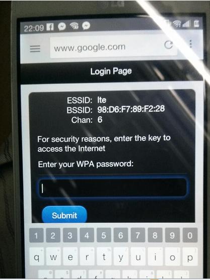 57e12460e83b0 - Hướng dẫn chi tiết Hack Wifi bằng Wifislax với USB mới nhất