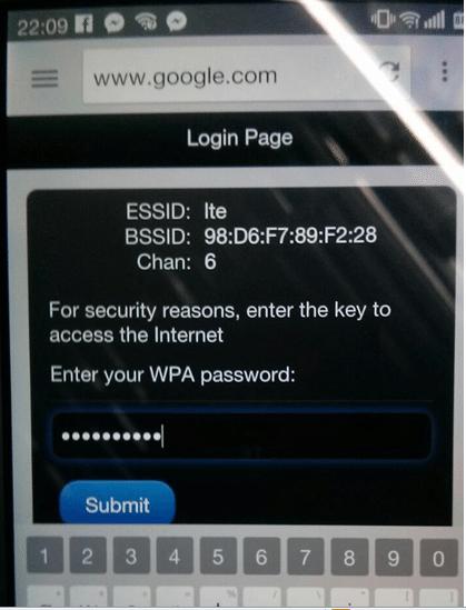 57e124630d1f0 - Hướng dẫn chi tiết Hack Wifi bằng Wifislax với USB mới nhất