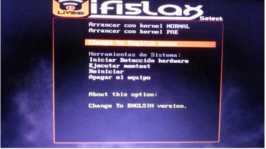 57e124f8652c5 4 - Hướng dẫn chi tiết Hack Wifi bằng Wifislax với USB mới nhất
